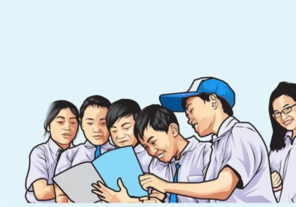 SMK di Semua Zona Boleh Pembelajaran Tatap Muka untuk Praktikum